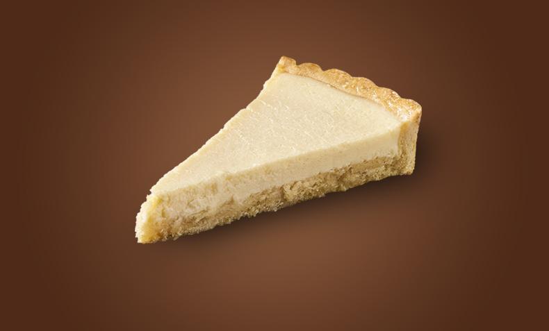 SBC Cheesecake