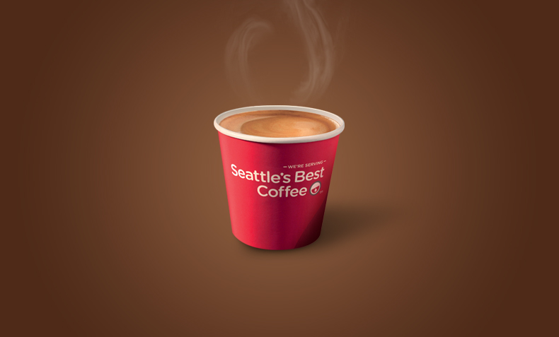 SBC Espresso