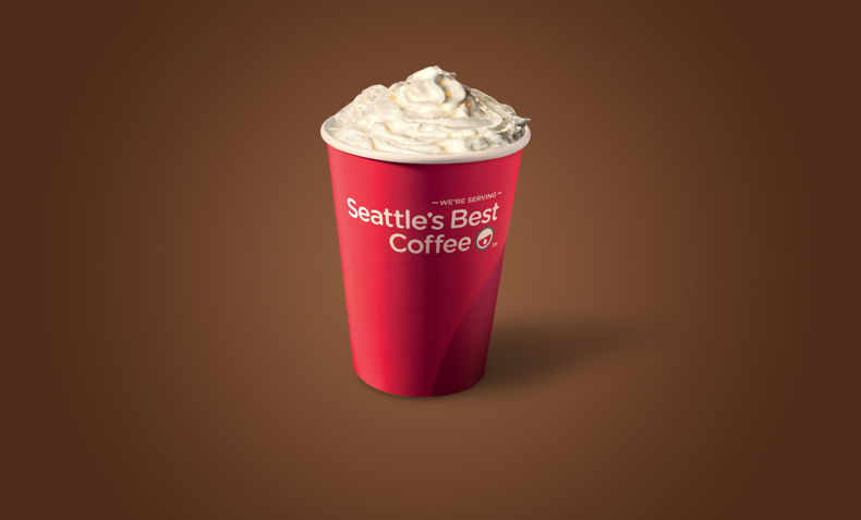 SBC Hot Chocolate